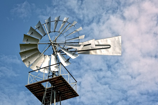 home wind generator wind power for homes from wind turbines 885